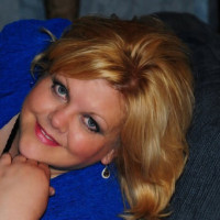 Jacki-746978, 53 from Richland, WA