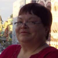 Kathy-594823, 56 from Girard, OH
