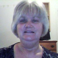 Pamela-917930, 55 from Berea, KY