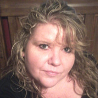 Shelly-939750, 39 from Saint Marys, KS