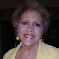 Kim-1167139, 52 from Fort Myers, FL