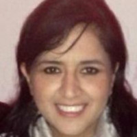 Susana-1119234, 35 from Trujillo, PER
