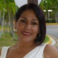 Charito-527739, 58 from Hialeah, FL