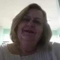 Margaret-701308, 67 from Bensenville, IL