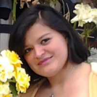 Elisa-1198430, 33 from Las Cruces, NM