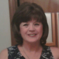 Julie-1067622, 57 from Cottonwood, AZ