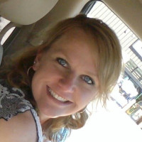Christy-1114773, 35 from Necedah, WI