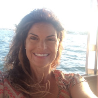 Molly-1040025, 46 from Tustin, CA
