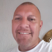 Johnny, 47 from Rio Rancho, NM