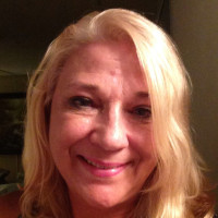 Donna, 68 from Wesley Chapel, FL