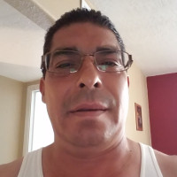 Paulo, 47 from Albuquerque, NM