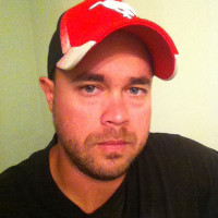 Chris-1178943, 28 from Calgary, AB, CAN