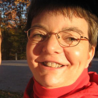 Mary-1113099, 49 from Plainfield, IN