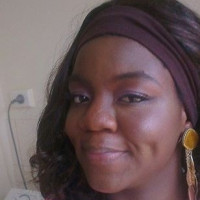 Tolulope, 24 from Perth, AU