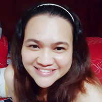 Catherine, 37 from Singapore, SG