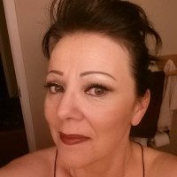Dolores-1158242, 54 from Calgary, AB, CAN