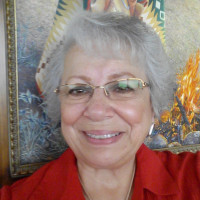 Margie-1127416, 66 from Corrales, NM