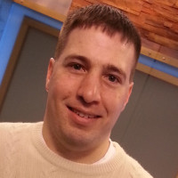 Nick-1178841, 29 from Charleston, WV