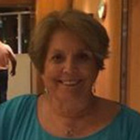 Laura, 70 from Freehold Township, NJ