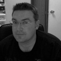 Mike, 36 from Melfort, SK, CA