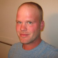 Nathan, 36 from Anchorage, AK