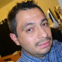 Pedro-315401, 40 from Richmond, CA