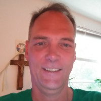 Mark, 49 from Tigard, OR