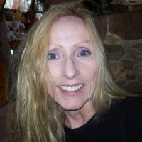 Melanie-585699, 64 from Cripple Creek, CO
