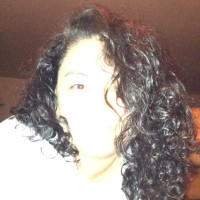Tina-1170794, 42 from San Antonio, TX