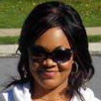 Mireille-791903, 39 from Lancaster, PA