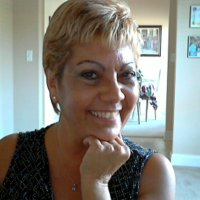 Lizzie-929735, 54 from Middleburg, FL