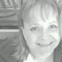 Cathy-1151010, 56 from Columbus, GA