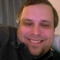 Eric, 38 from Quincy, MA