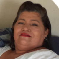 Maria-1293823, 61 from La Ceiba, HND
