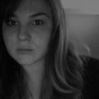 Kristen, 30 from Dunedin, FL
