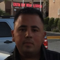 Jose, 29 from Los Angeles, CA