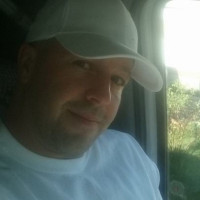 Gilles, 38 from Canmore, AB, CA