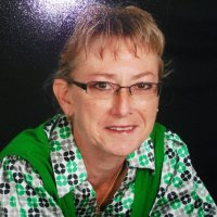 Cheryl-728346, 51 from Mission, KS