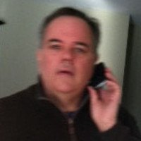 John-768004, 52 from Clinton, MA