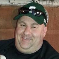 Christopher-1172801, 43 from Okemos, MI