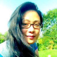 Donna-1129302, 40 from London, GBR