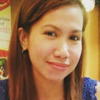 Anamarie-1193087, 31 from Mandaluyong, PHL