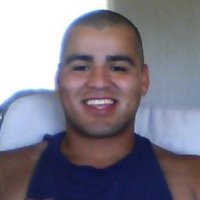 David-931981, 27 from Aguanga, CA