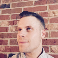 Michael, 27 from Savannah, GA