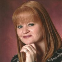 Cheryl-728946, 45 from Royal Oak, MI