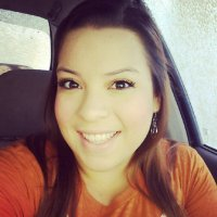 Leslie-923878, 26 from Weslaco, TX