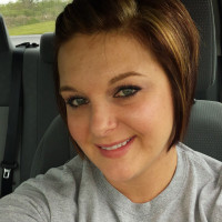 Shelley-1105198, 32 from Sulphur, LA