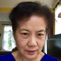 Weiwen, 69 from Westmont, IL