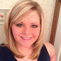 Sarah-1092940, 23 from Shawnee, KS
