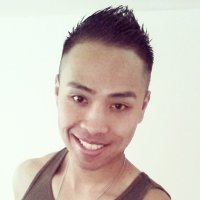 Khoa-746147, 31 from Seattle, WA